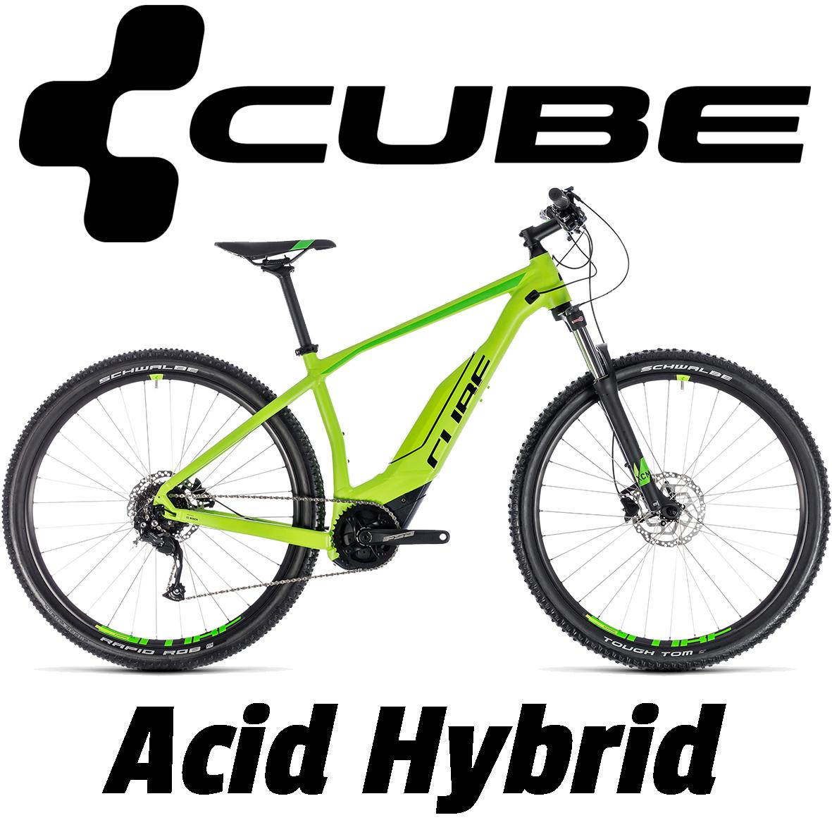cube-acid-hybrid.jpg