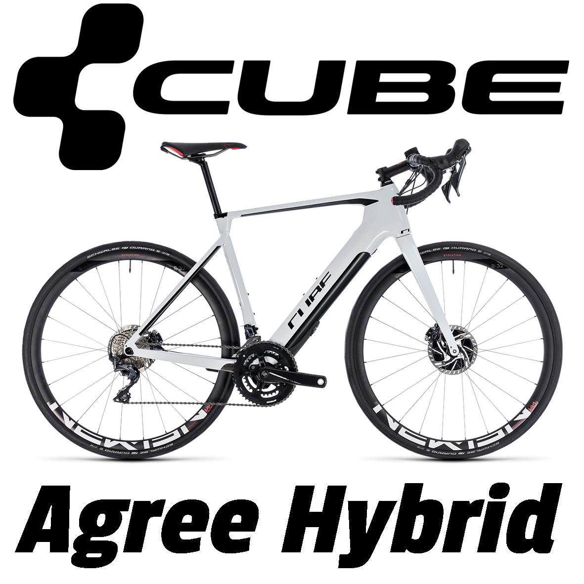 cube-agree-hybrid.jpg