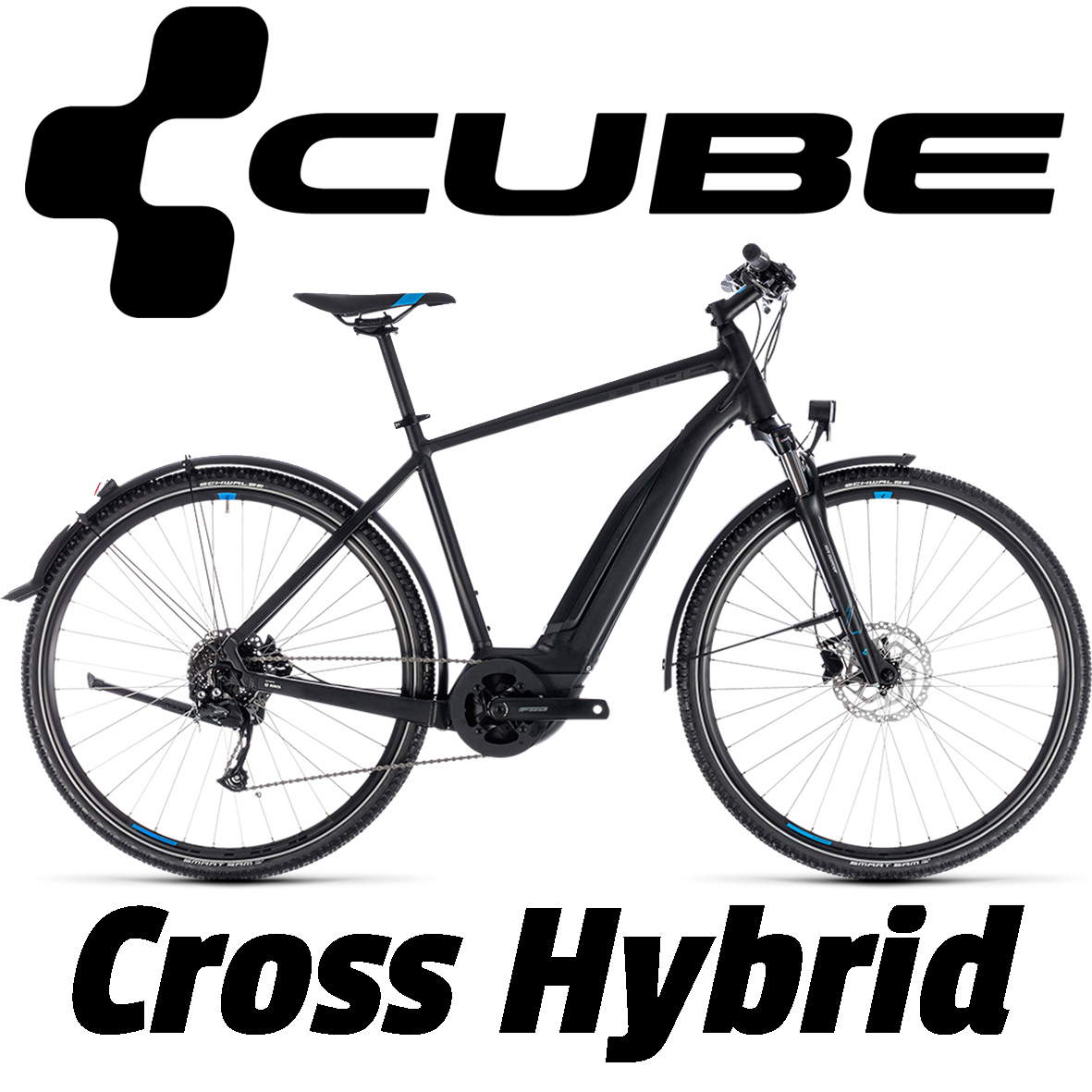 cube-cross-hybrid.jpg