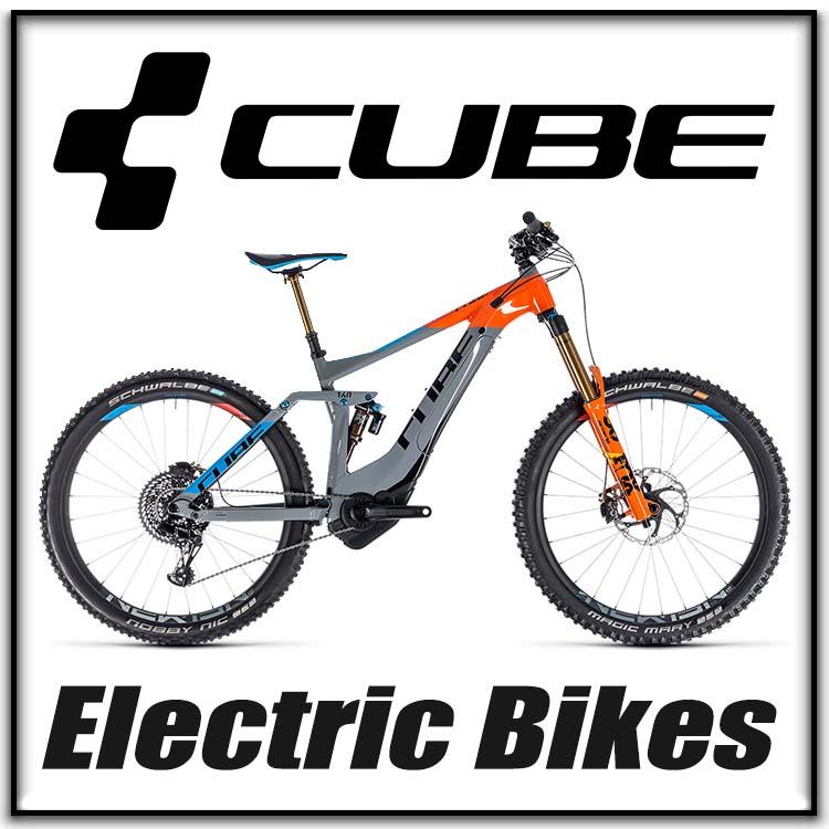 cube-electric-range.jpg