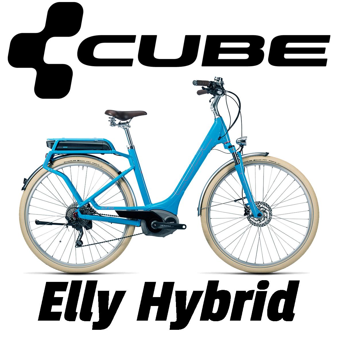 cube-elly-hybrid.jpg