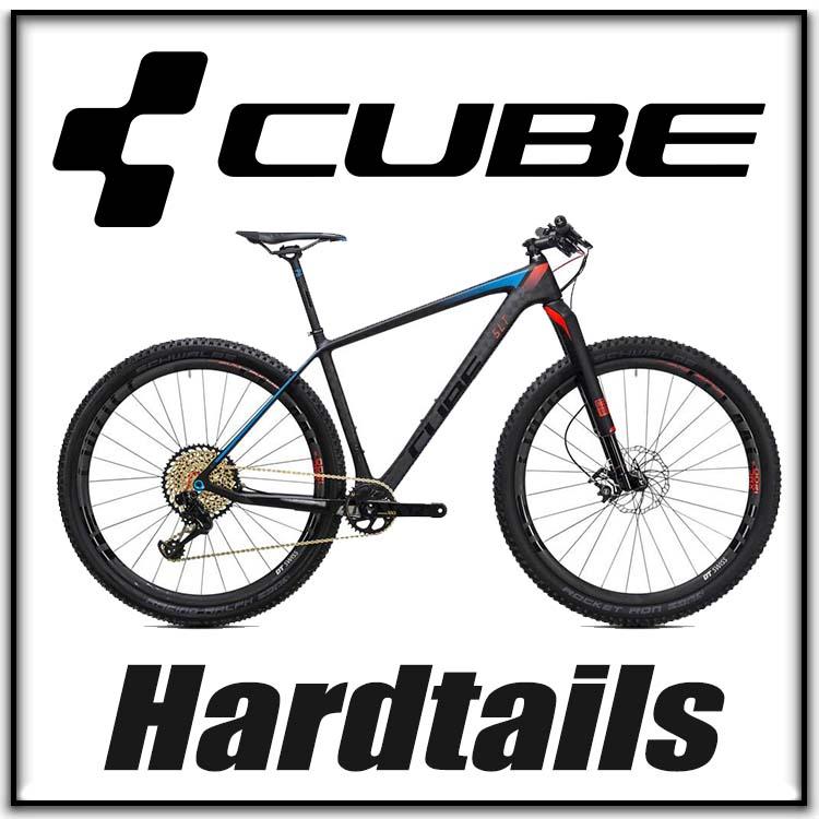 cube-hardtail-range.jpg