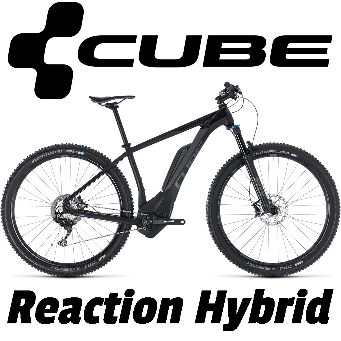 cube-reaction-hybrid.jpg