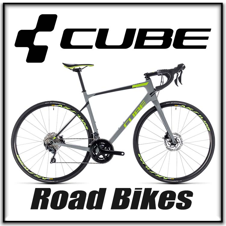 road bike size guide australia
