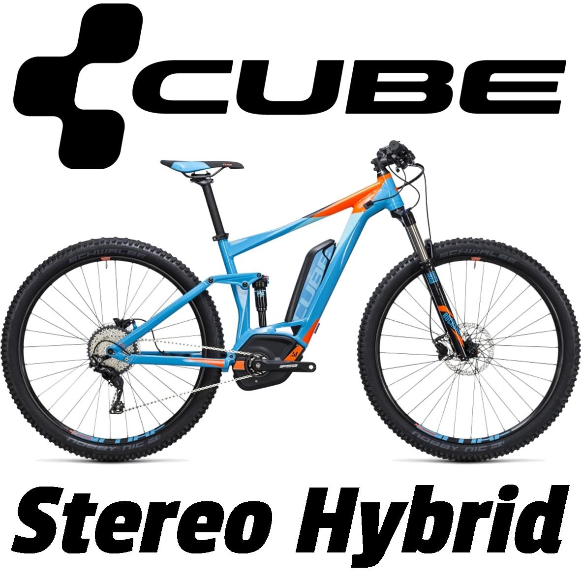 cube-stereo-hybrid.jpg