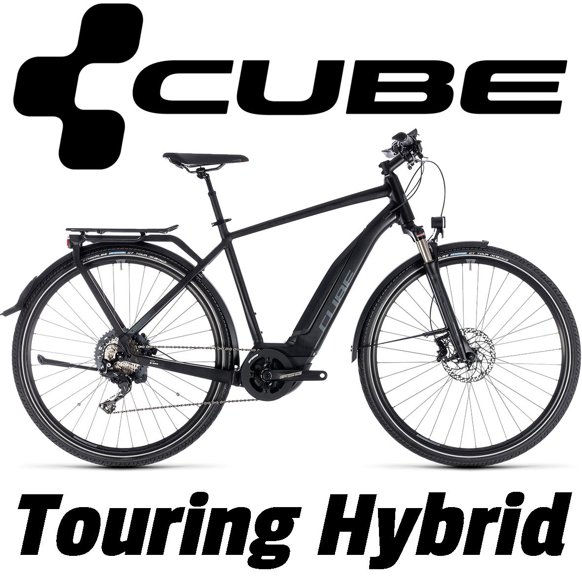 cube-touring-hybrid.jpg