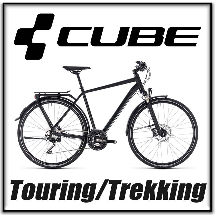 cube-touringtrekking-range.jpg
