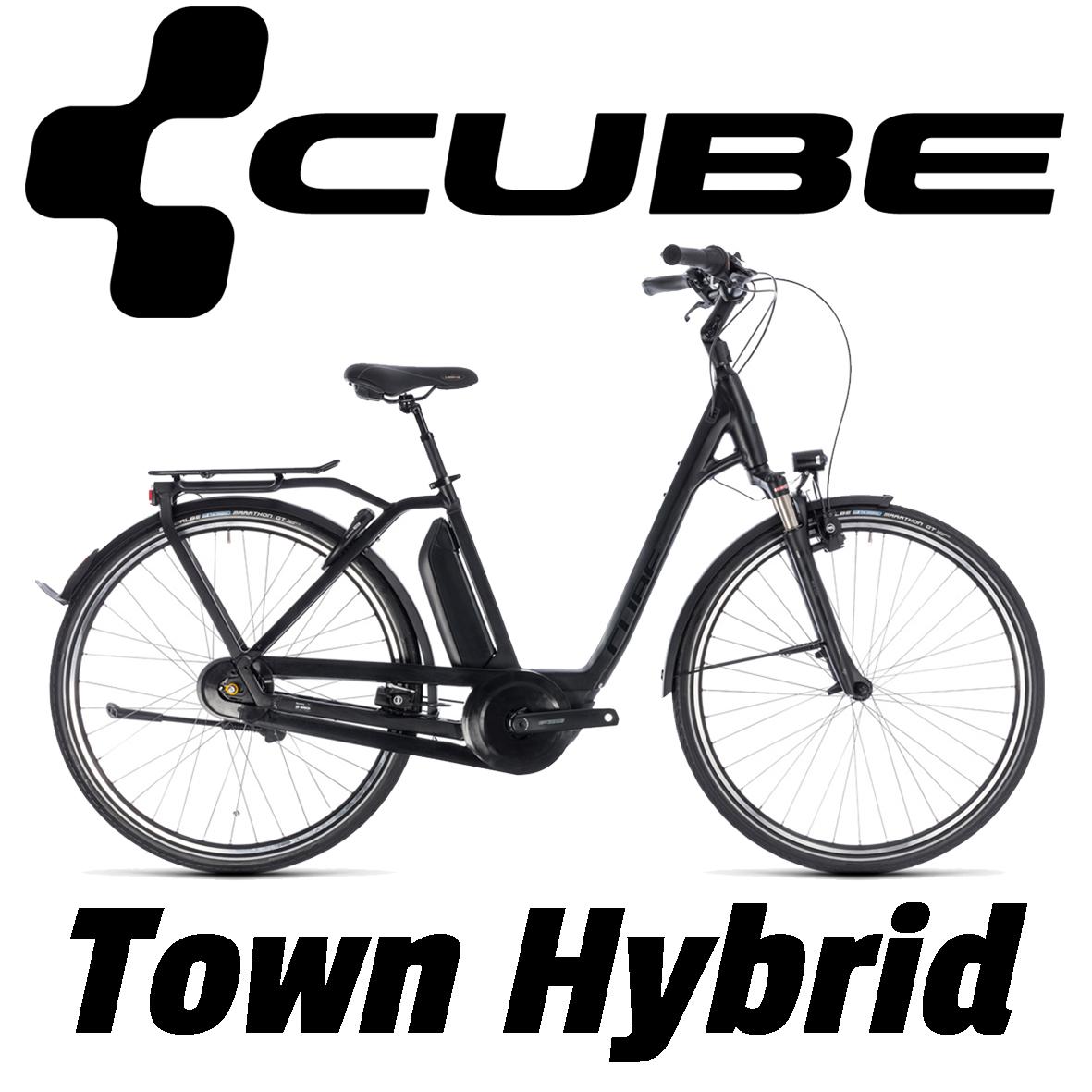cube-town-hybrid.jpg