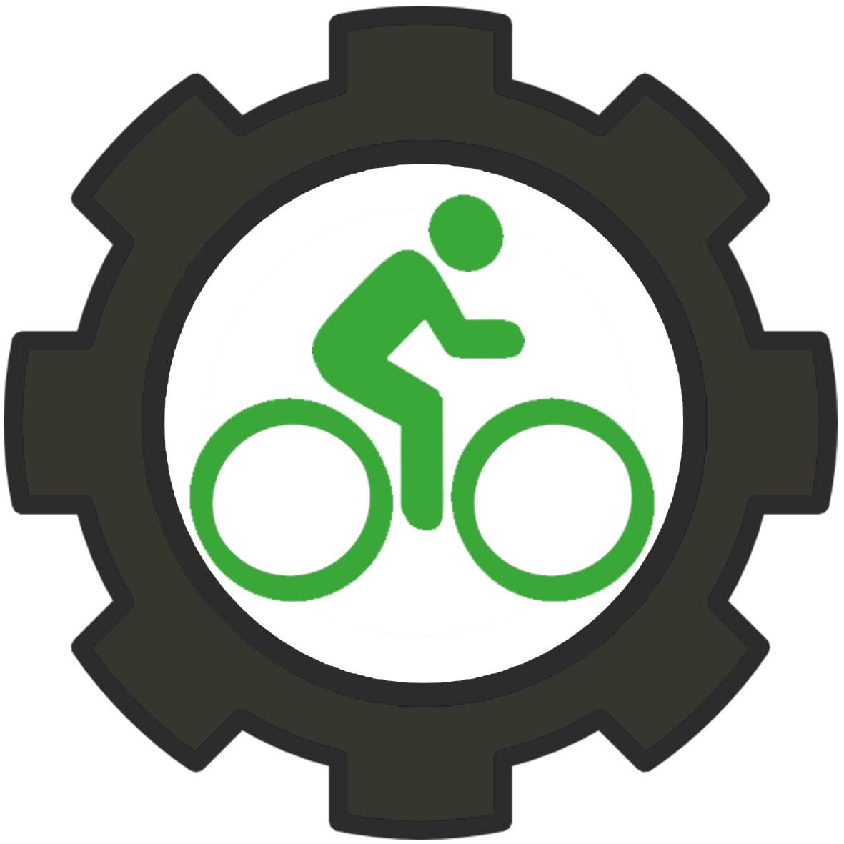 custom-mountain-bikes.jpg