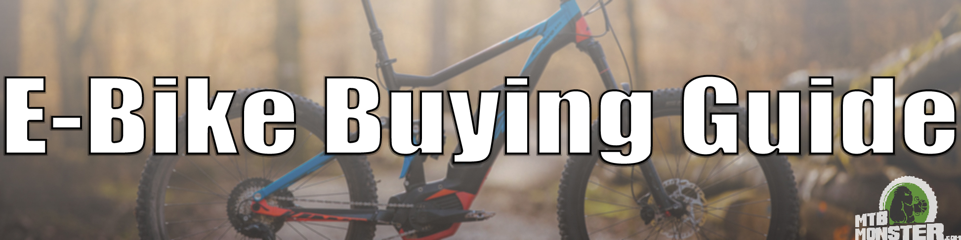 e-bike-buying-guide-from-mtb-monster-the-uk-leading-cube-lapierre-ktm-and-mondraker-e-mtb-dealer-2-.jpg