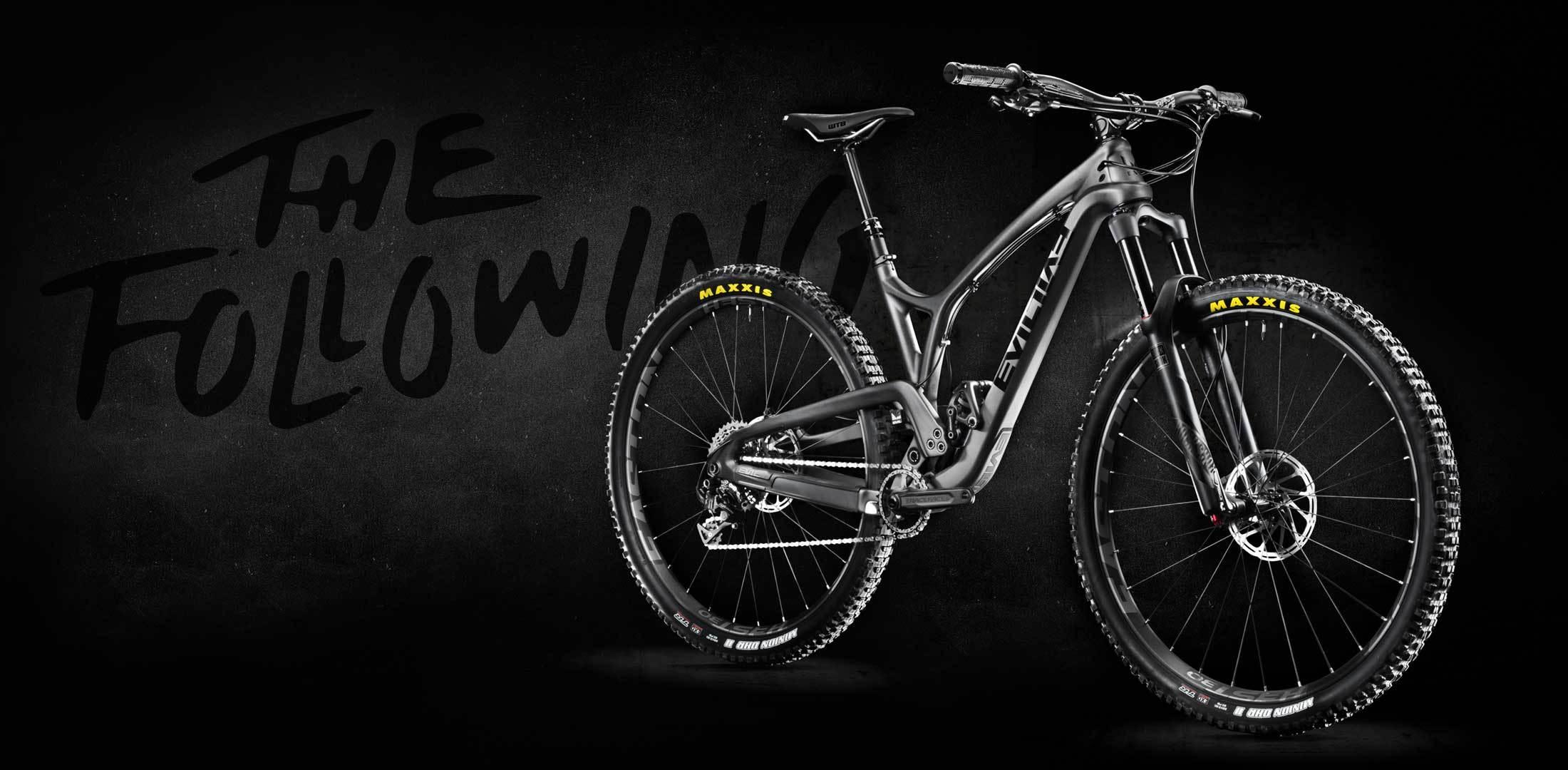 evil-following-bike-hero-2200x1080.jpg