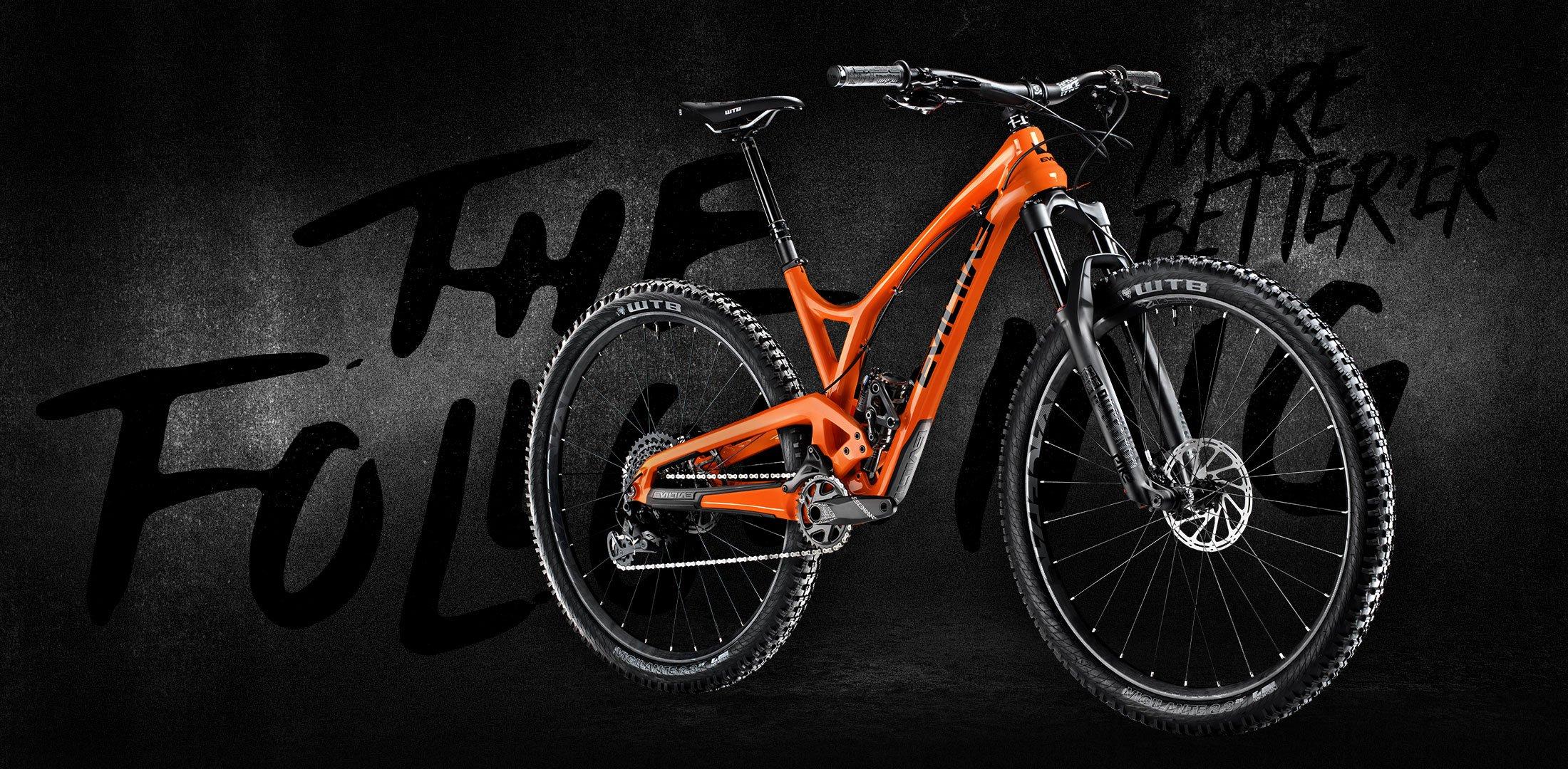 evil-following-mb-bike-hero-2200x1080.jpg