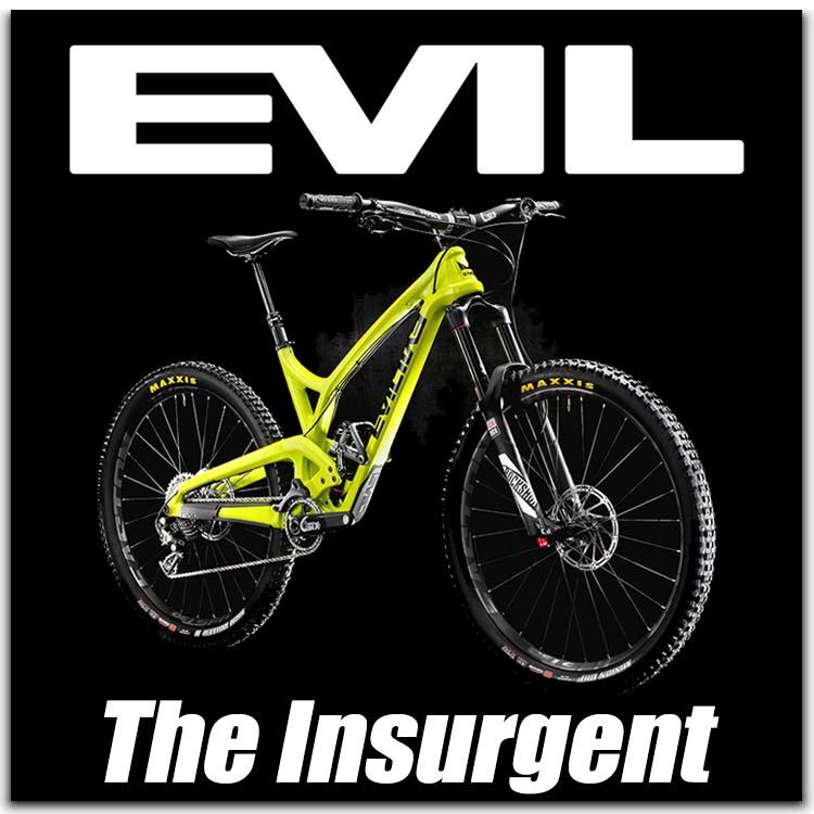evil-insurgent-range.jpg