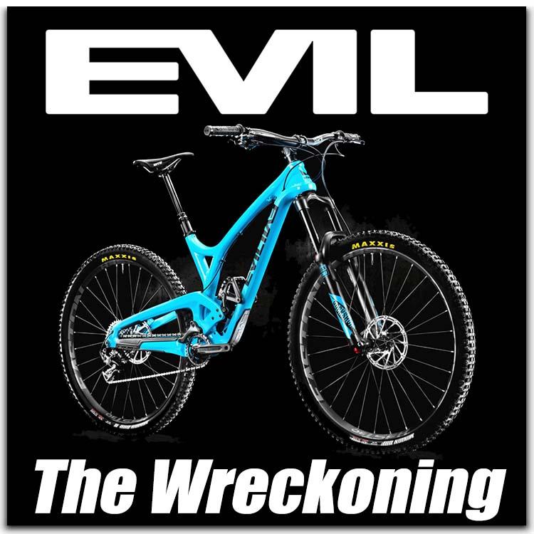 evil-wreckoning-range.jpg