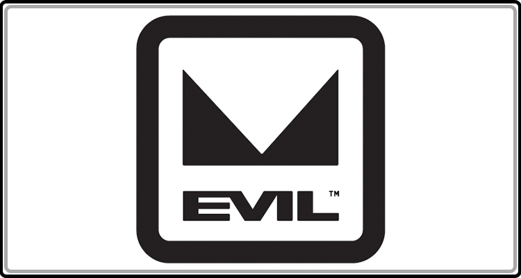 evilbutton.jpg