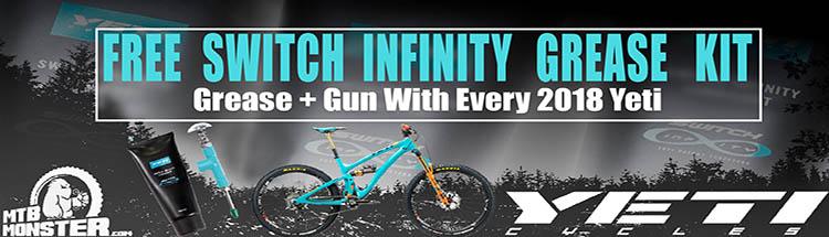 final-banner-yeti-switch-infinity.jpg