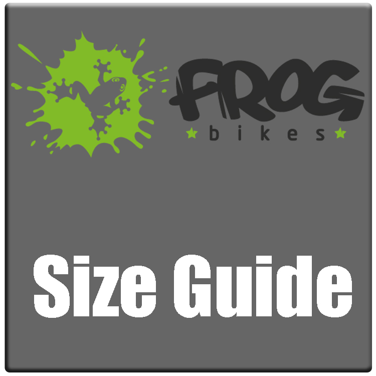 frog-bikes-size-guide-button.jpg