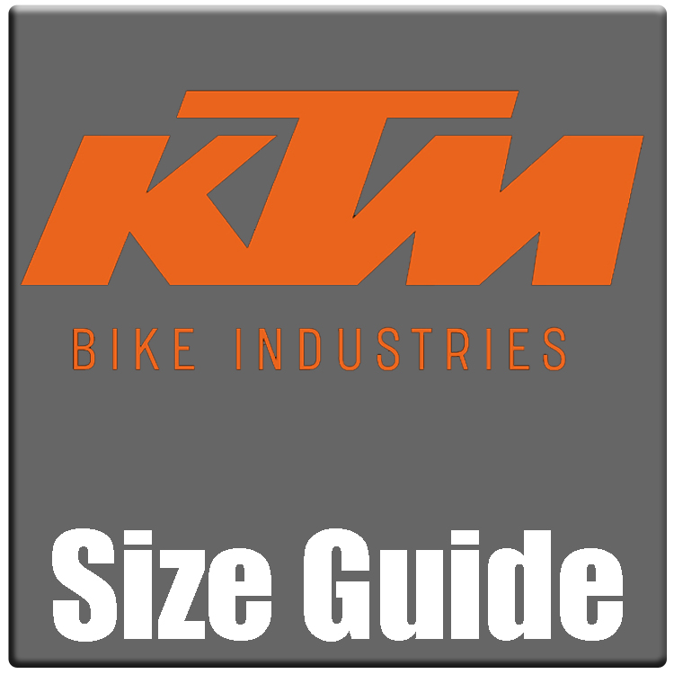 frogbikes-size-guide-button2.jpg