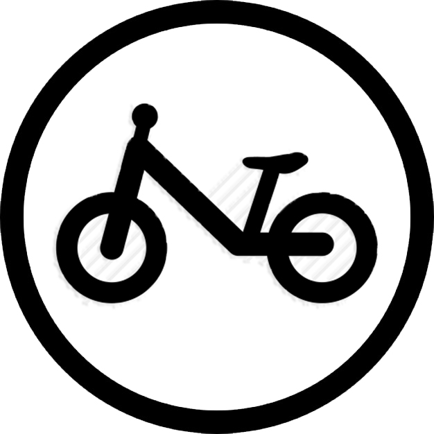 kid-bike-buying-guide-website-icon.jpg