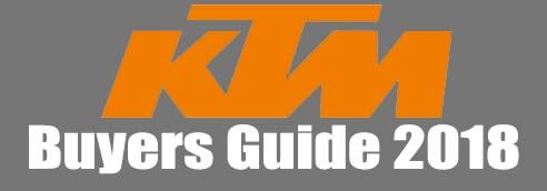 ktm-bikes-buyers-guide-by-mtb-monster.jpg