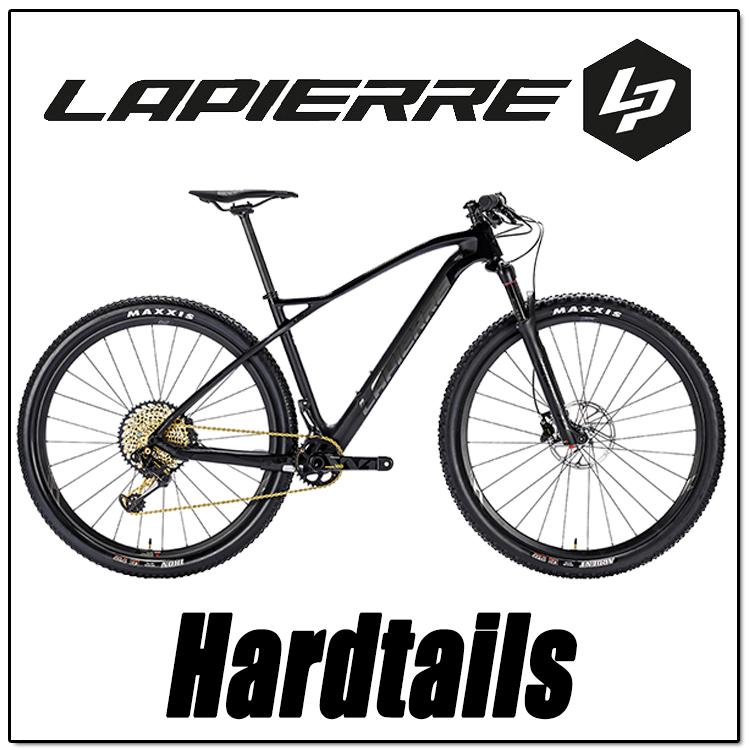 lapierre-hardtails-range.jpg