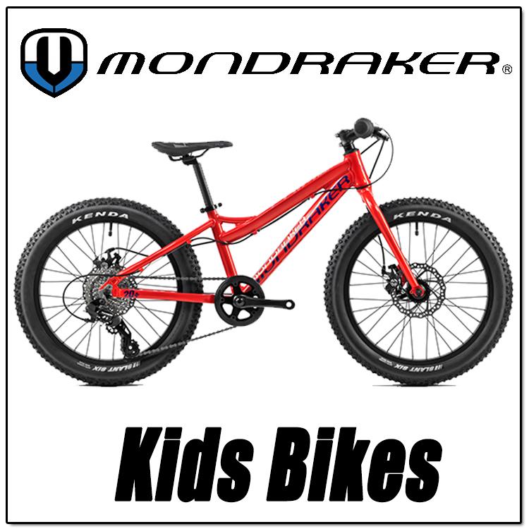 mondraker-kids-bikes-range.jpg