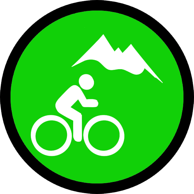 mountain-bikes-buying-guide-website-icon.jpg