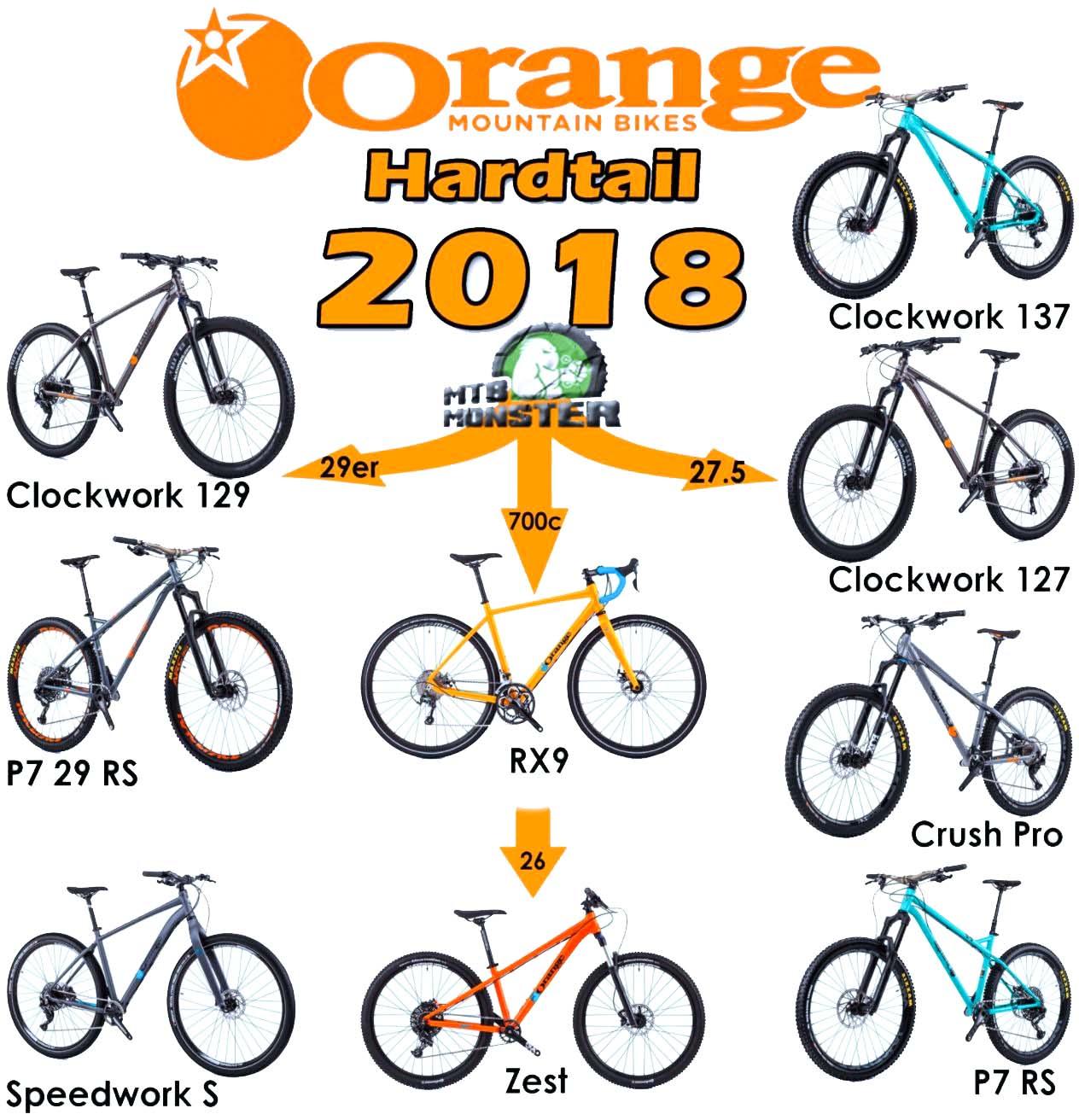 orange-bikes-hardtail-bike-range-2018.jpg