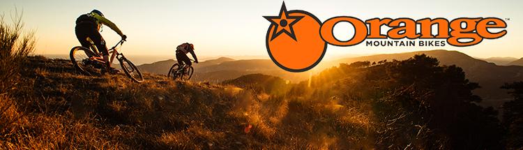 orangebannerwebsite.jpg