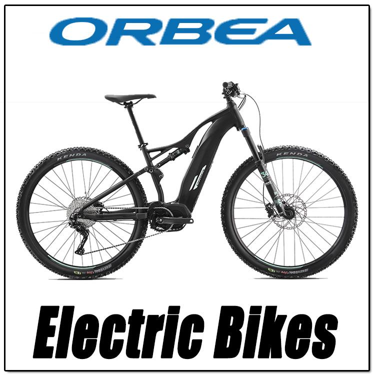 orbea-electric-bikes-range.jpg