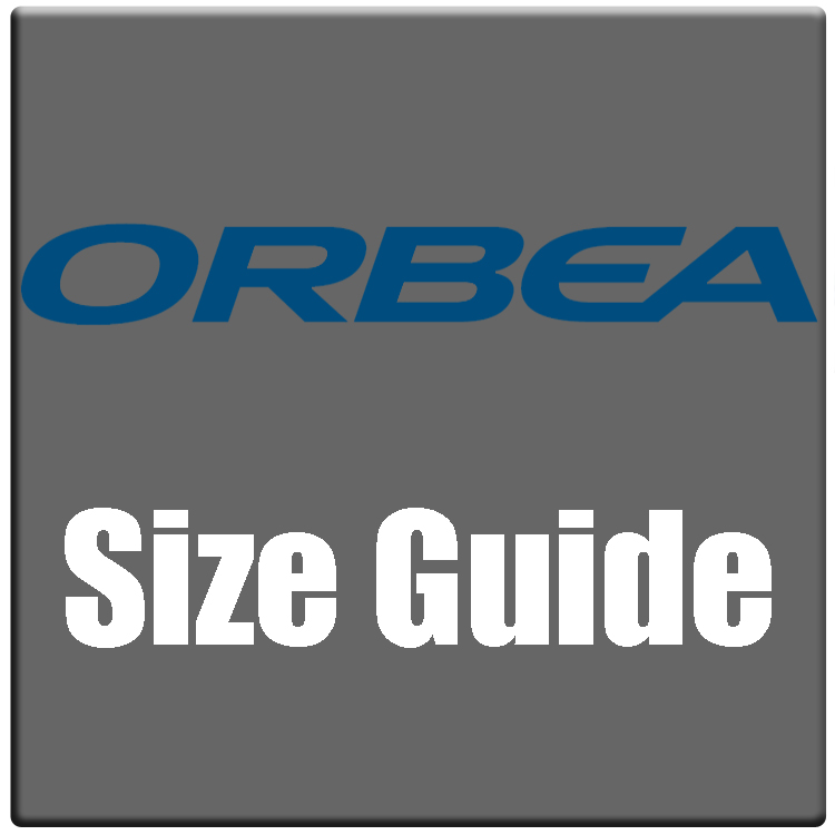 orbea-size-guide-button1.jpg