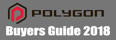 polygon-bikes-buyers-guide-by-mtb-monster.jpg