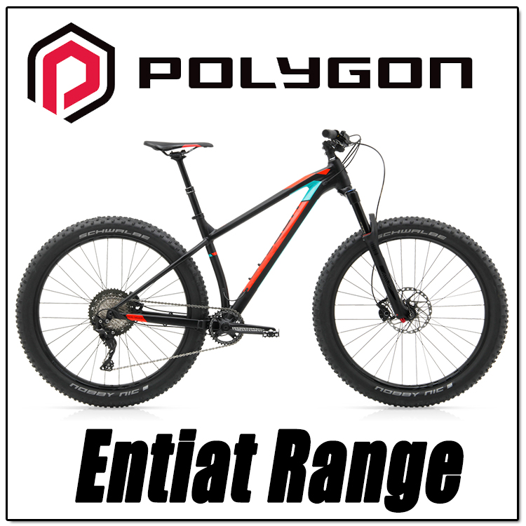 polygon-entiat-range.jpg