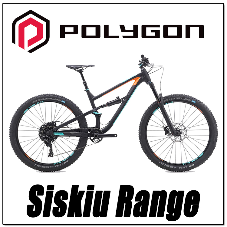 polygon-siskiu-range.jpg