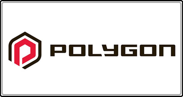 polygonbutton.jpg