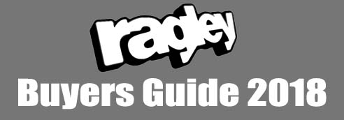 ragley-bikes-buyers-guide-by-mtb-monster.jpg