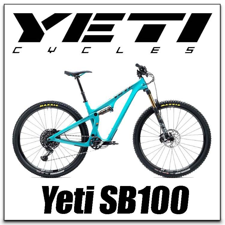 yeti-sb100-range.jpg