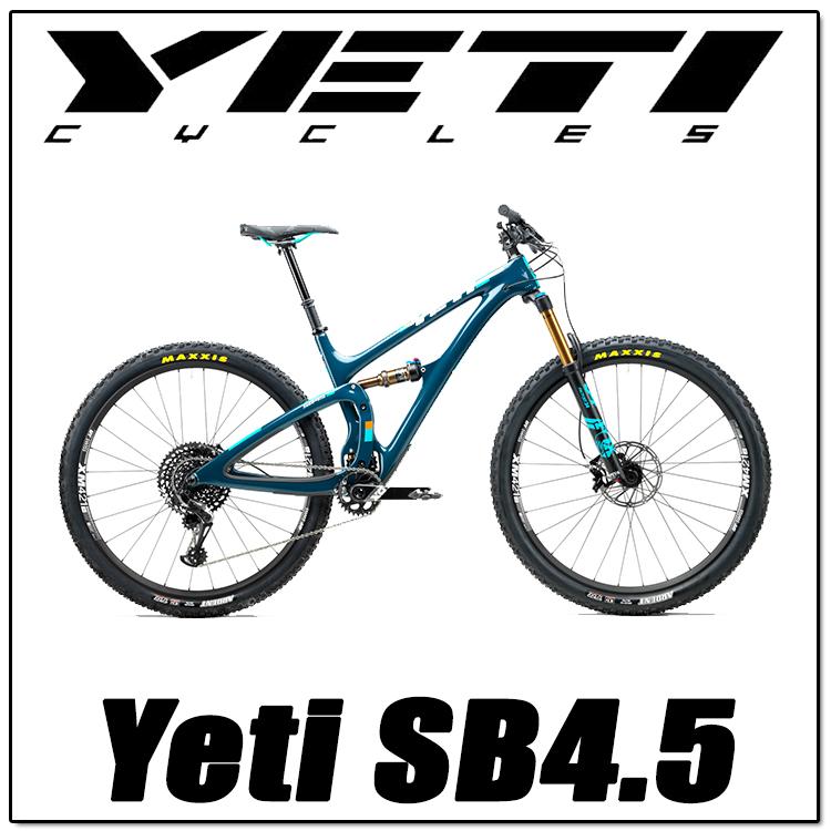 yeti-sb45.jpg