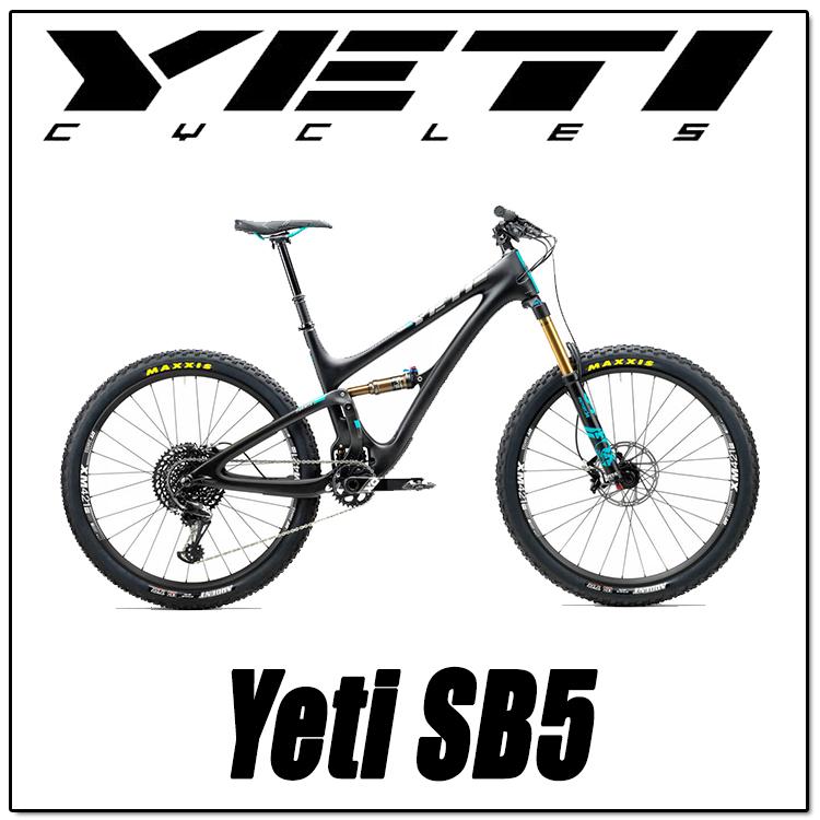 yeti-sb5.jpg