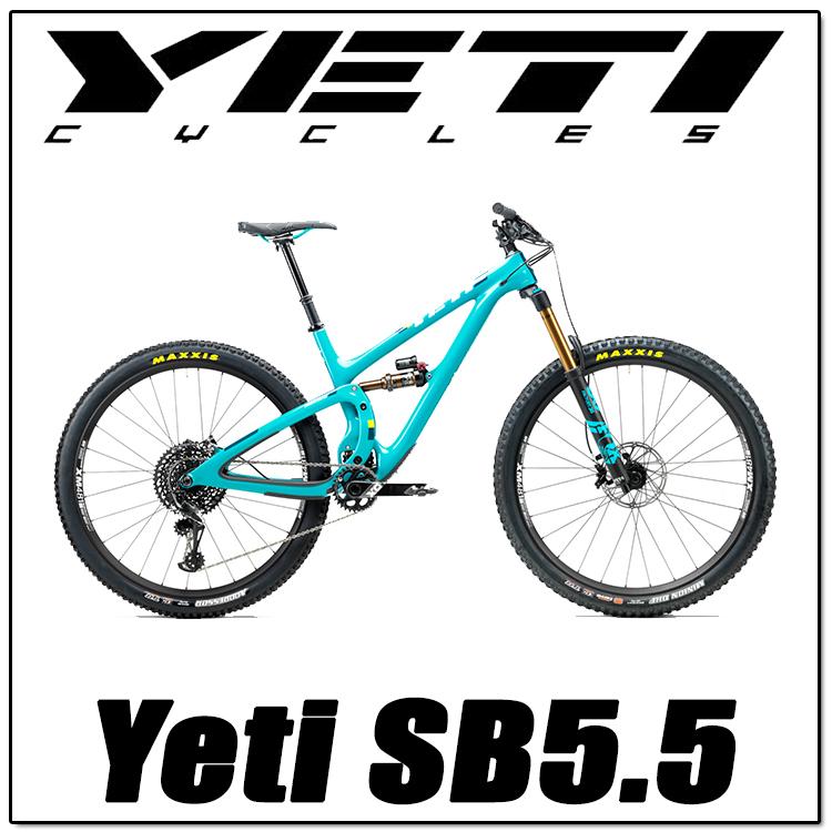 yeti-sb55.jpg