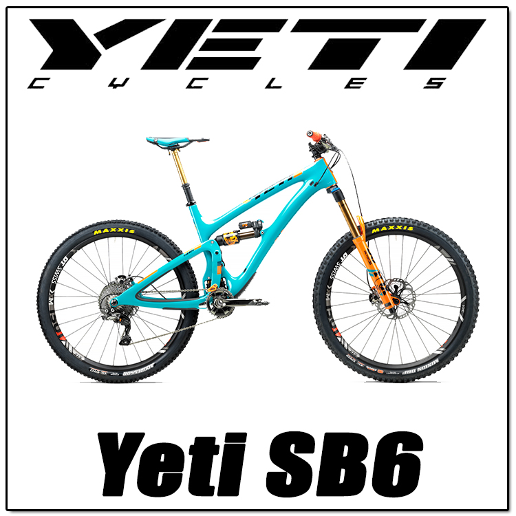 yeti-sb6.jpg
